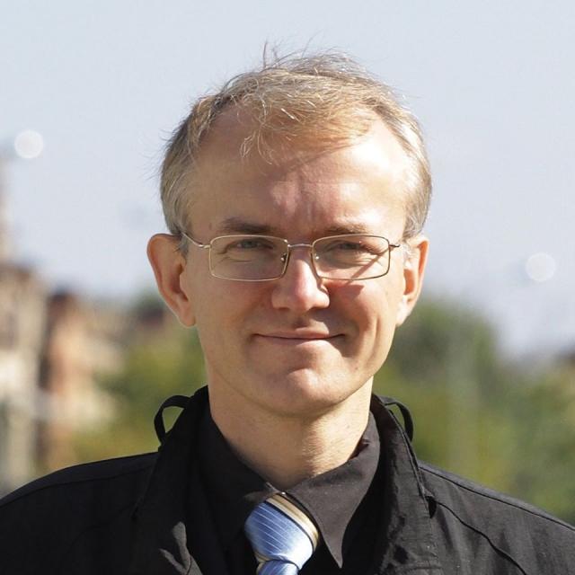 Олег Шеин: «2018 год был годом прозрения»