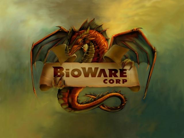 Создатели компании Bioware стали кавалерами Ордена Канады