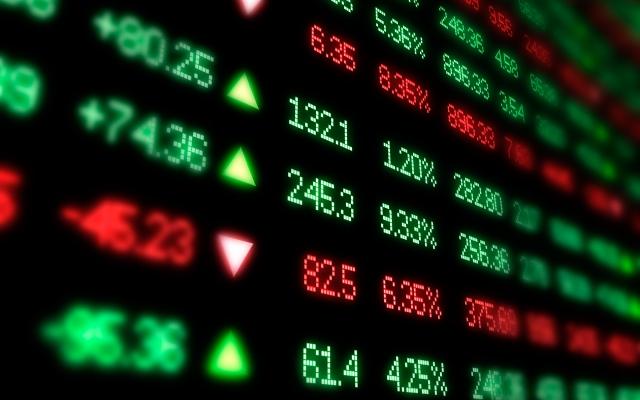 Project Syndicate: Финансовые рынки начинают осознавать опасность Трампа