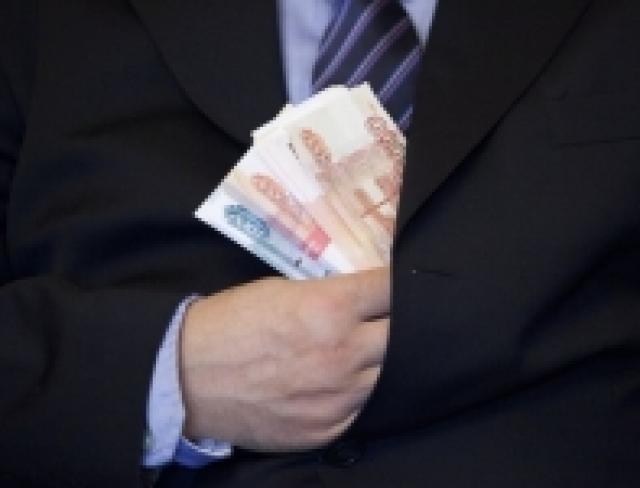 В Калужской области начальника отдела полиции подозревают в мошенничестве