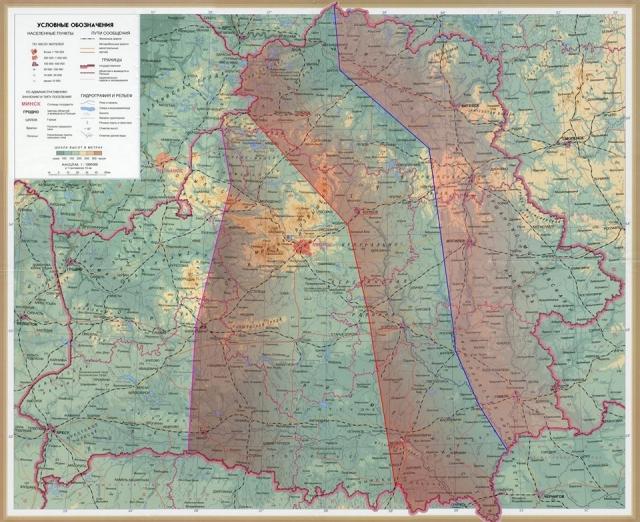 Есть ли перспективы белорусского «нейтралитета»?