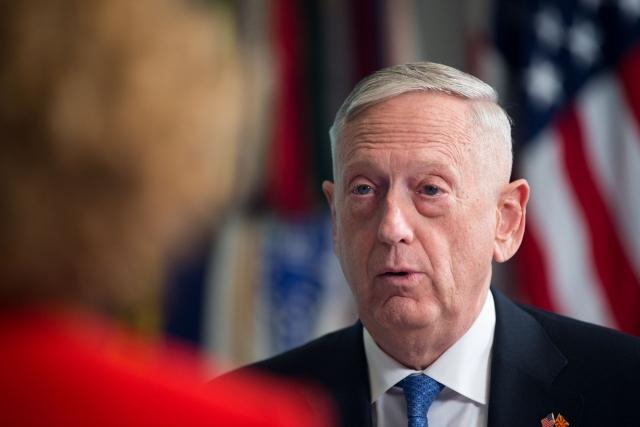 Foreign Policy: В ловушку Трампа может попасться ещё одна жертва