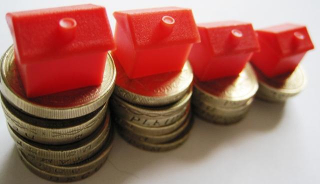 В России вводится новый порядок расчета налога на имущество