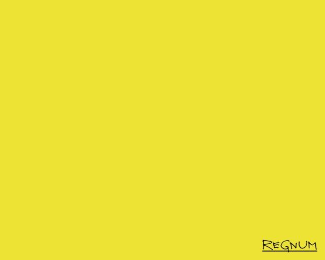 Европа «жёлтых жилетов»: кто против?