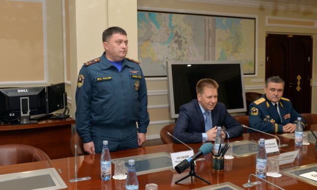 «Жуть на лапах» и потенциальные убийцы: ЧП-2018 на Ямале