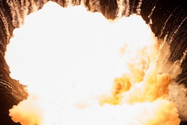 Маршрутка в Магнитогорске могла загореться из-за неисправного оборудования