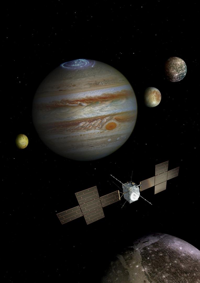 подробно о спутниках юпитера фото все вывязанные этой