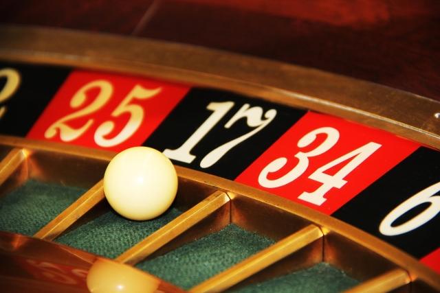 В Албании вступил в силу закон о запрете казино