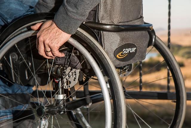 Сормовский дом-интернат для престарелых и инвалидов гбу патронаж на дому людей пожилого возраста участковым терапевтом