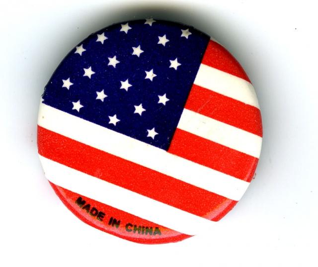 Project Syndicate: Граждане США не могут отказаться от торговли с КНР