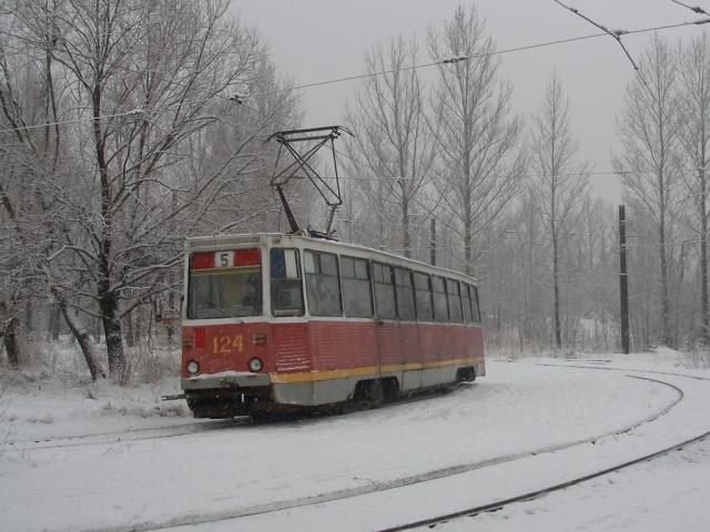 Директор «Яргорэлектротранса» выступил за повышение стоимости проезда