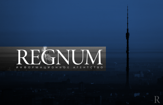 Чем Россия удивила Киев, а Украина поразила Москву: Радио REGNUM