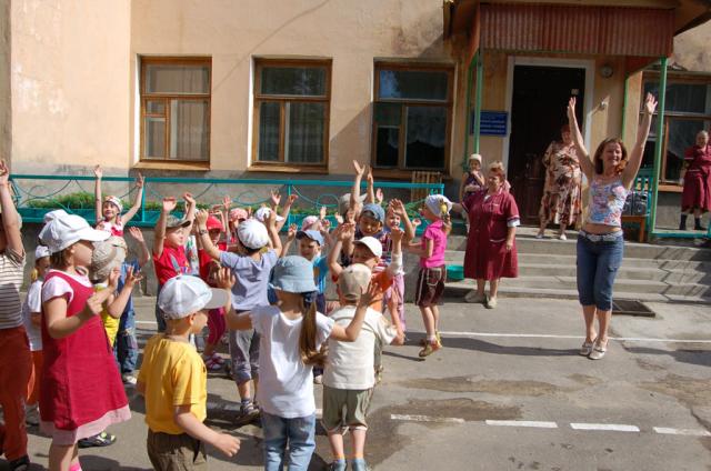 Приём в детсады: родители из Татарии оспорили в суде возрастное ограничение