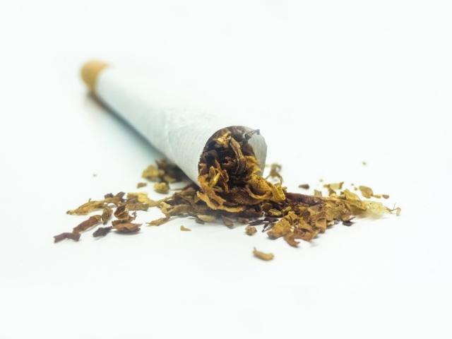 Системы нагревания табака и сигареты: стоит ли равнять?