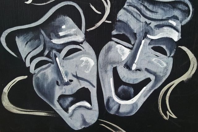 Жертва во имя искусства: год Театра в России вскрывает проблемы