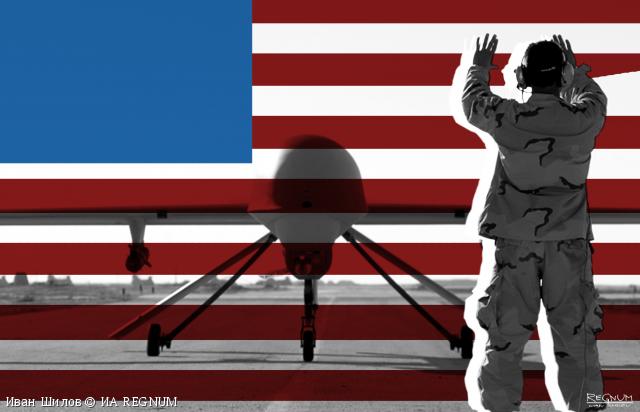 Сделают ли США из Польши полигон для украинских военных?
