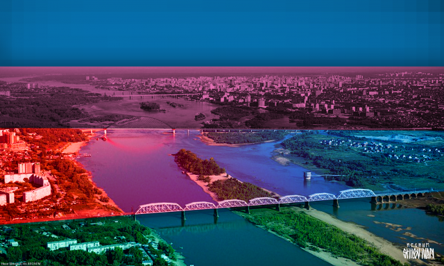 Три главных события уходящей недели в Новосибирской области