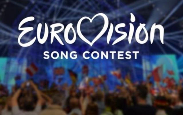 Названы претенденты на участие в «Евровидении-2019» от России