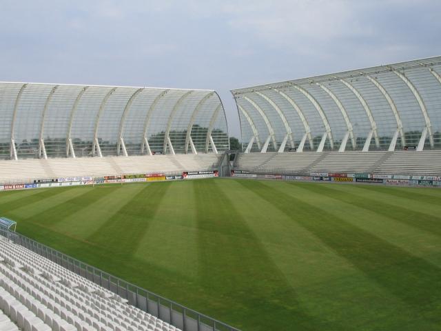 «ПСЖ» разбомбил «Амьен» в 20-м туре Лиги 1