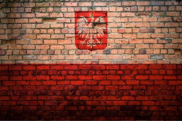 В Польше обсуждают, каким должен быть достойным доверия политик