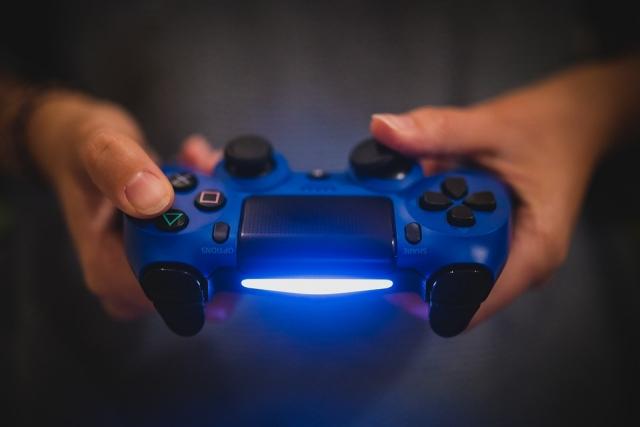 Sony опубликовала рейтинги самых популярных игр 2018 года в США и ЕС
