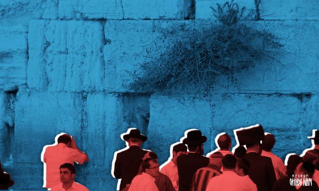 Статистика в Израиле больше, чем статистика