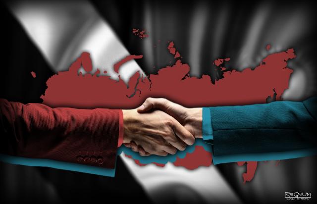 Россия и Казахстан: что мешает сотрудничеству соседей?