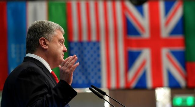 Проживём! Санкции России пока дают нам заработать: обзор экономики Украины