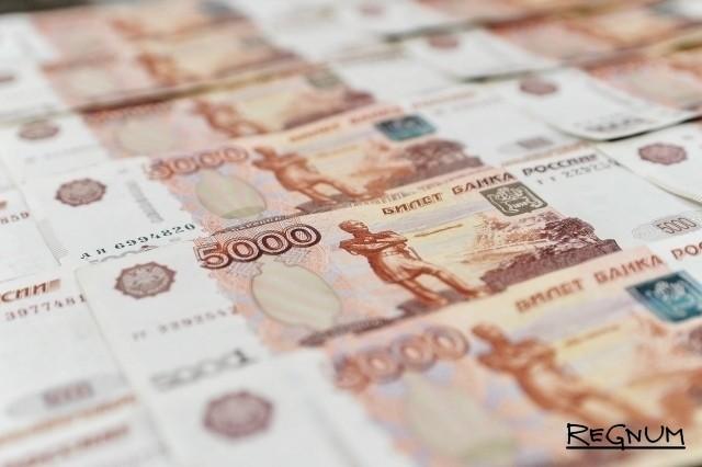 Ярославская область в 2018 году остановила рост долга за газ