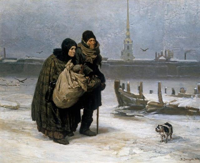 Расселение пострадавшего в Магнитогорске дома обрадовало не всех