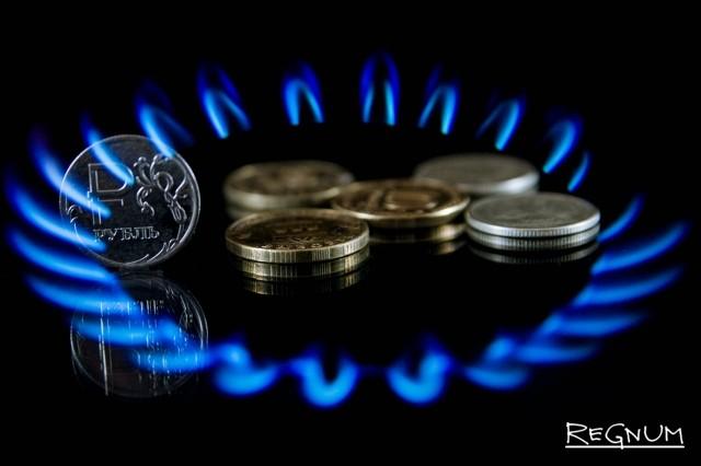 Задолженность за газ списание судебные приставы не принимают исполнительный лист