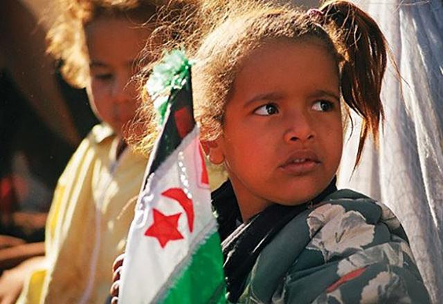 Фронт ПОЛИСАРИО осудил решение Европарламента по соглашению с Марокко