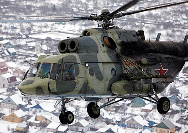 В Японском море продолжают поиски последнего летчика разбившихся Су-34