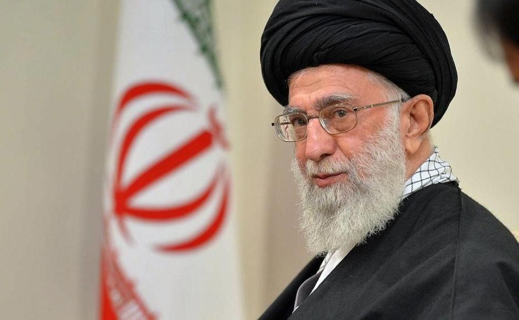 «Иранская нация умнее, чем думают в Вашингтоне и Тель-Авиве»