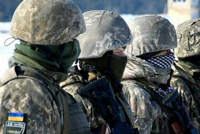 ДНР: ВСУ за минувшие сутки шесть раз нарушили режим перемирия