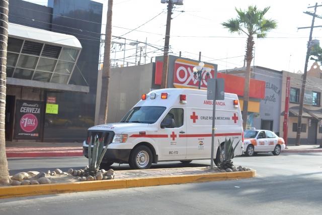 Число жертв взрыва на трубопроводе в Мексике возросло до 79