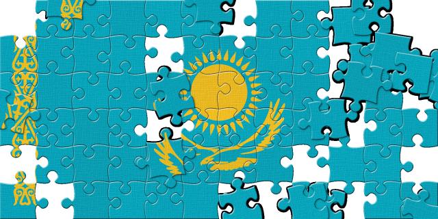 Почему науку Казахстана сотрясают скандалы