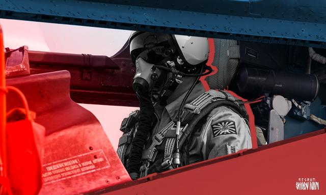 Российские ВКС нанесли удар по штабу джихадистов в Идлибе