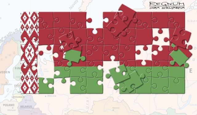 Назван возможный срок приема Белоруссии в ВТО