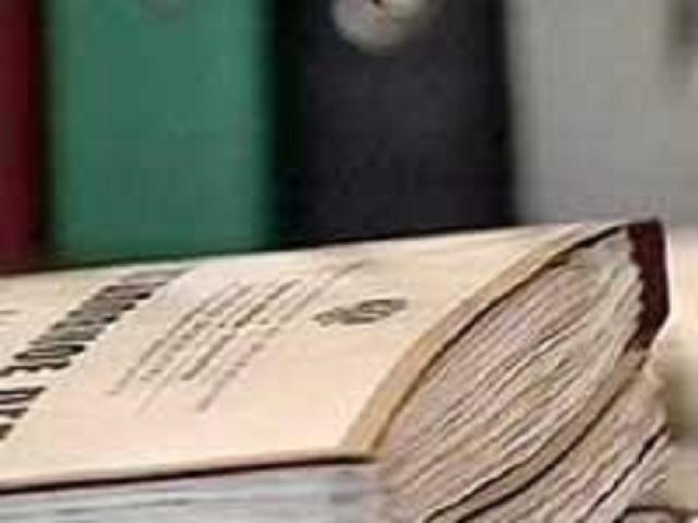 В Калужской области обвиняют трех человек в хищении 22 млн рублей