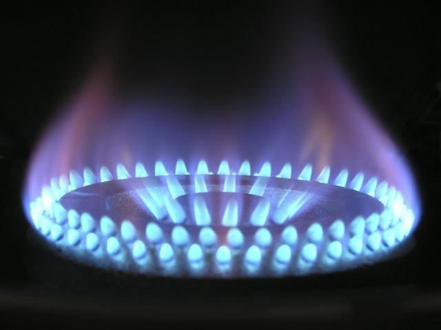 Армения утрясла вопросы с «Газпромом»: Цена на газ останется прежней
