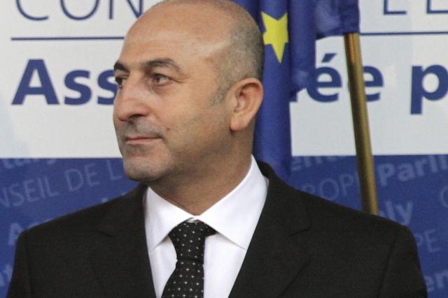 Анкара вновь связала отношения с Ереваном и карабахский конфликт