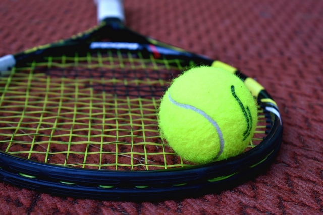 Осака обыграла Свитолину и вышла в полуфинал Australian Open
