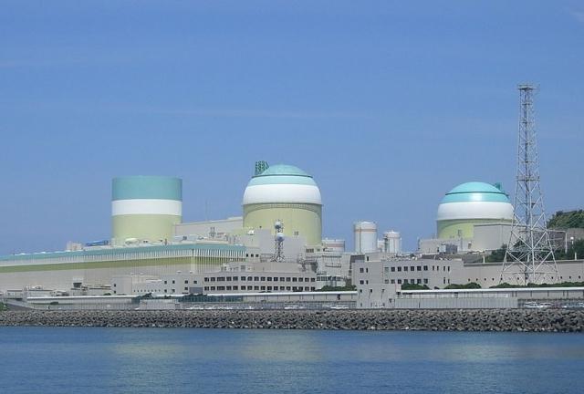 СМИ Японии: атомная отрасль Японии входит в кризис