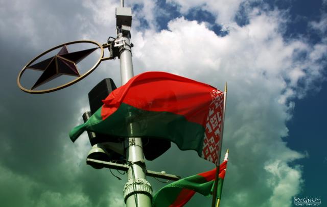 Сколько стоит белорусская «независимость»?