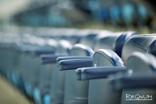 В Ханое планируют построить стадион на 100 тысяч мест