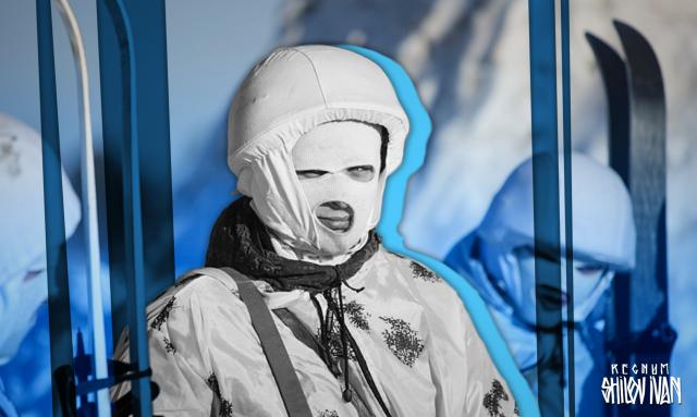 The Guardian: в чем причины роста военной напряженности в Арктике?
