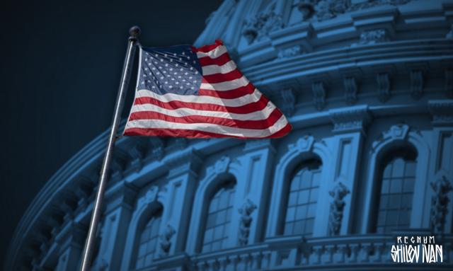 Агентства правительства США возобновят свою деятельность с понедельника