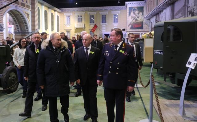 https://regnum.ru/uploads/pictures/news/2019/01/27/regnum_picture_1548606695386051_big.jpg