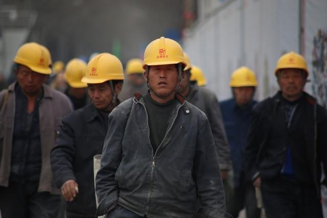 В Комсомольске-на-Амуре готовят митинг против засилья иностранных рабочих